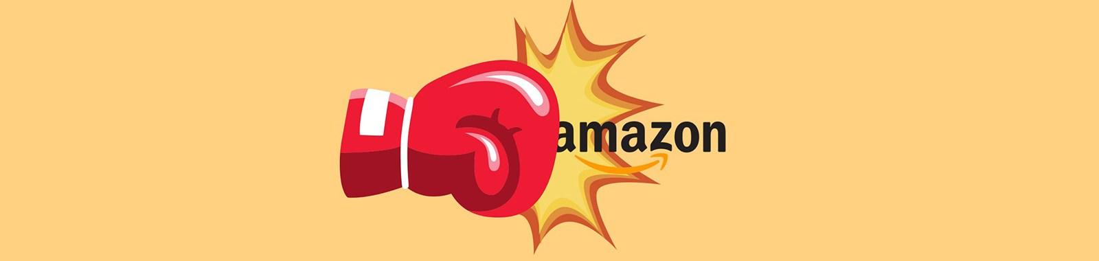 Amazon-punch-eye