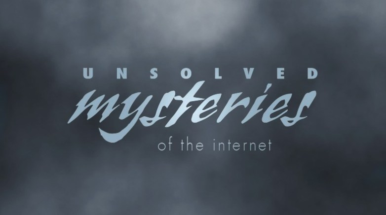 Internet-Mysteries-eye