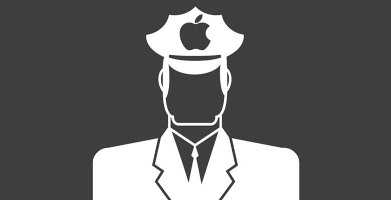 applepolice-sum
