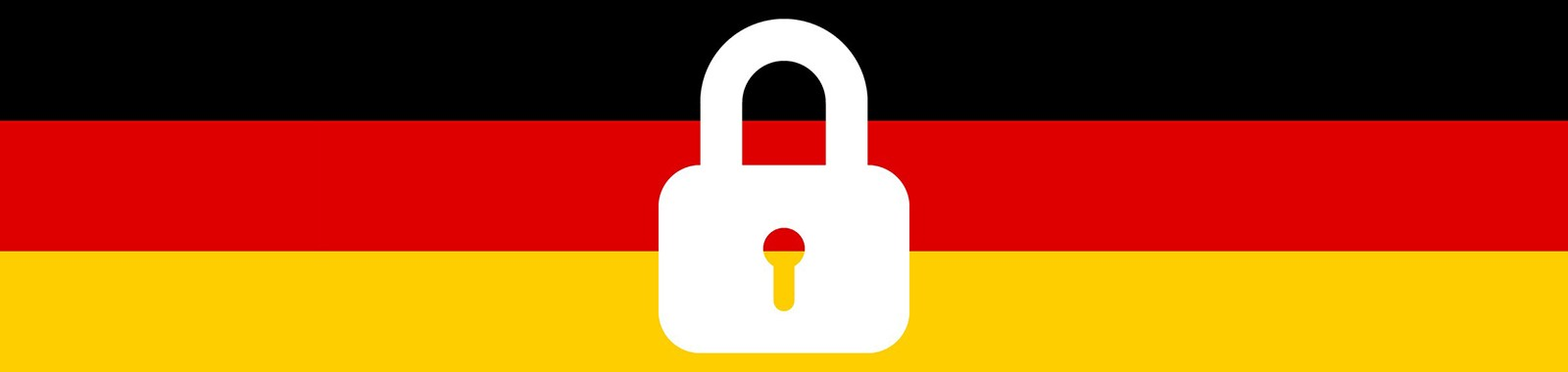 germany-lock-eye