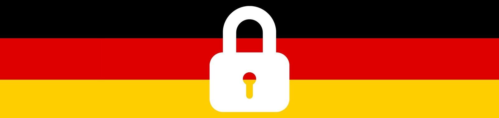 germany-lock-eye