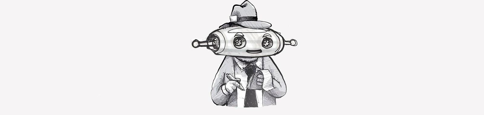 robot-reporter-eye