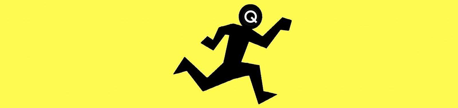 quartz-sprinter-1600-440