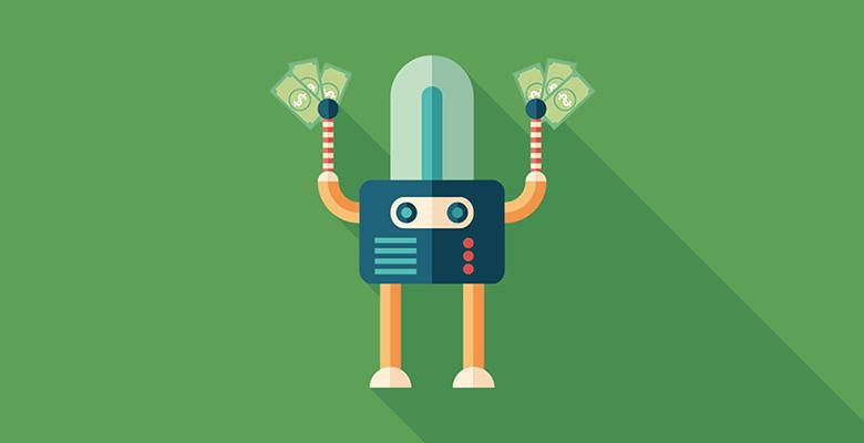 robot780x400
