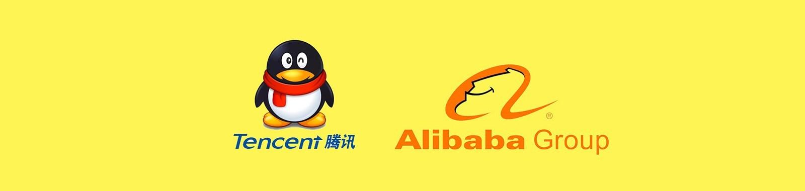 tencent-alibaba1600x440