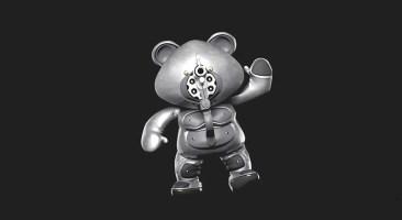 TeddyGun1-eye