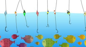 fishing-eye