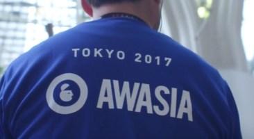 AWAsia2018-eye