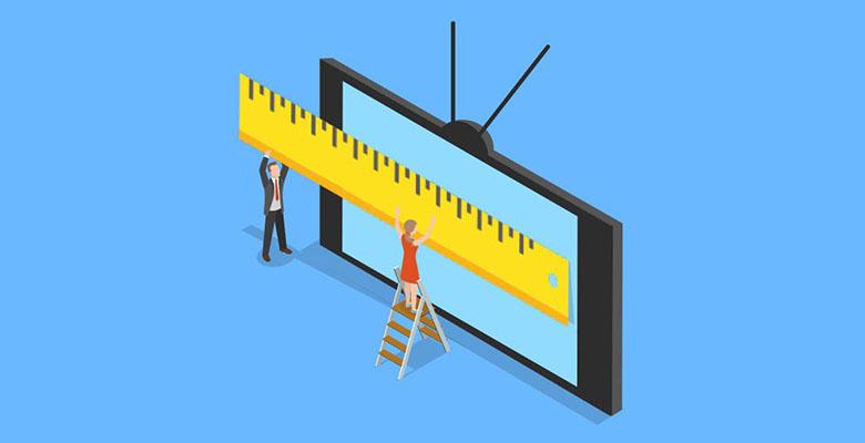 Tv-MeasurementArtboard-3-sum
