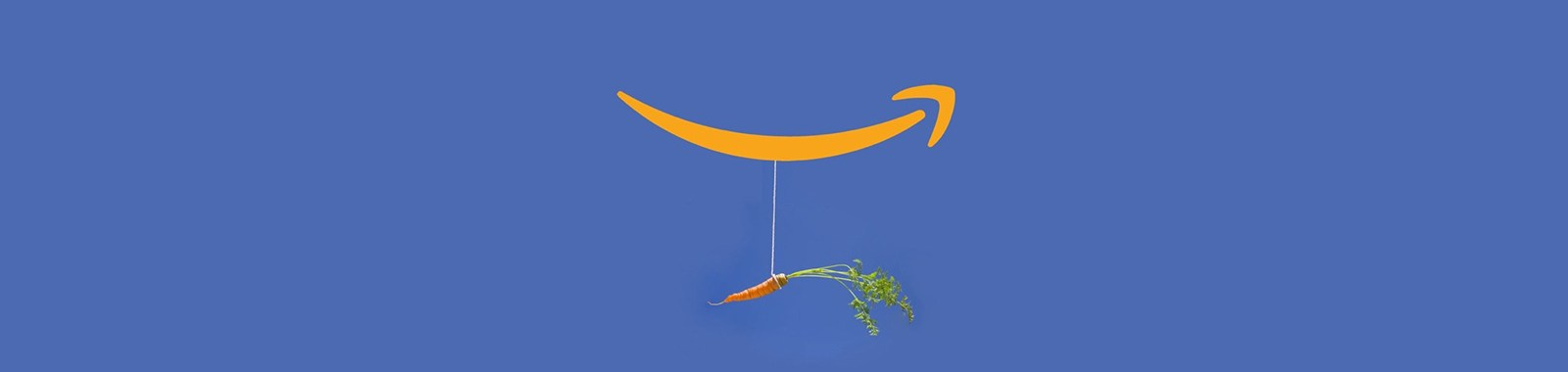 amazon-carrot-eye