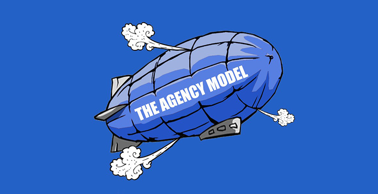 fb-blimp_theagencymodel-sum