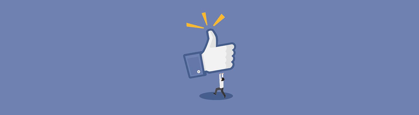 facebook-giant-thumb-eye