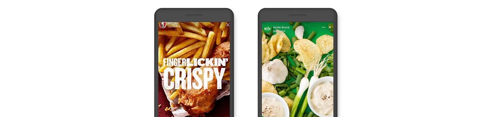 Stories-Ad-KFC-Kettle-BlackPhone-eye