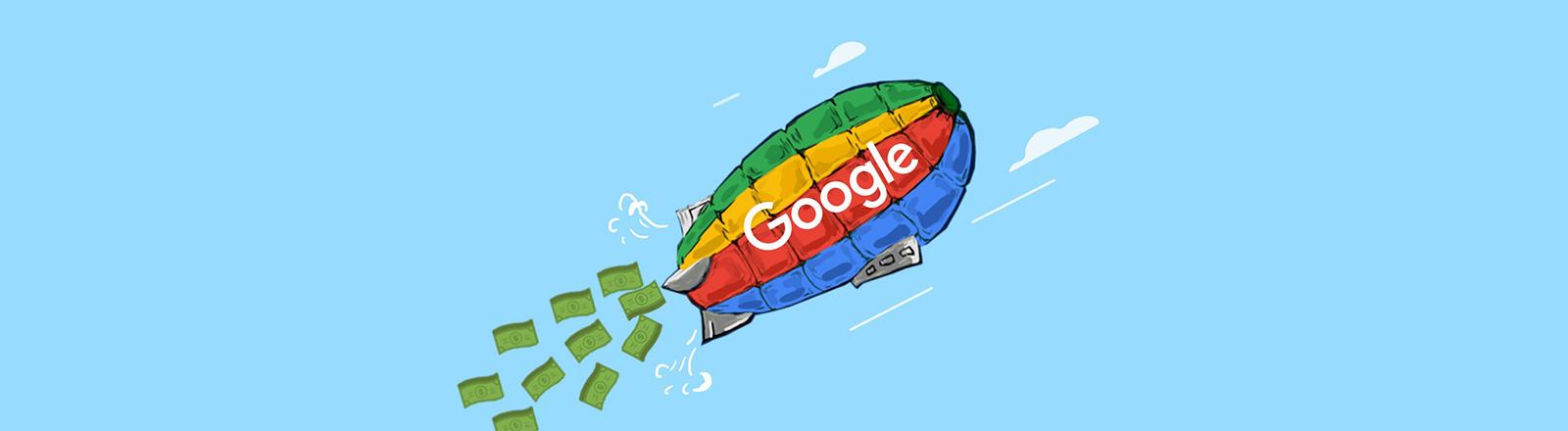 googleamp-1-eye