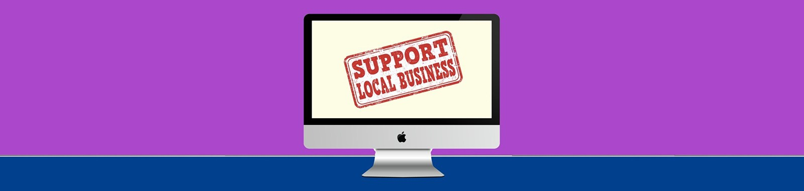 support-local-business-eye