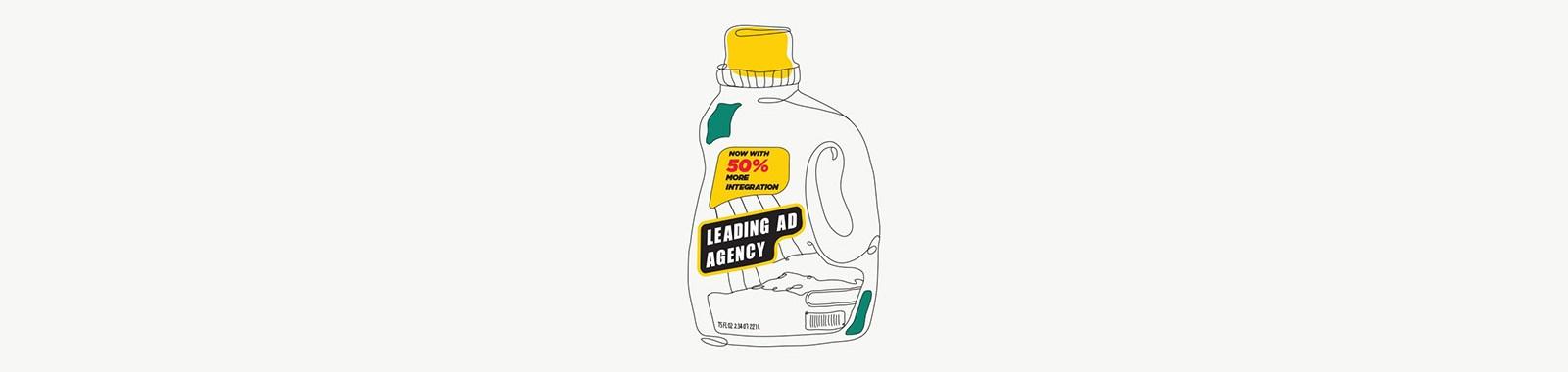 detergent_ad-eye