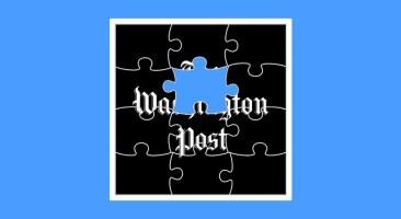 washington-post-puzzle-eye