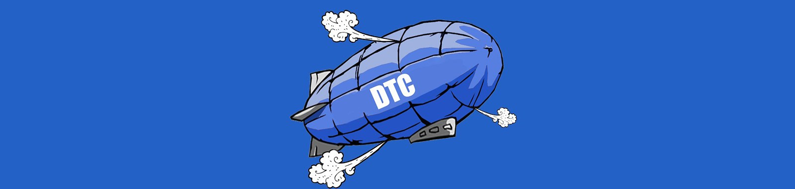fb-blimp-DTC-eye