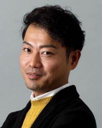 yasumuro