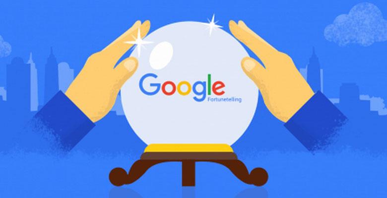 Google-Homepage-sum