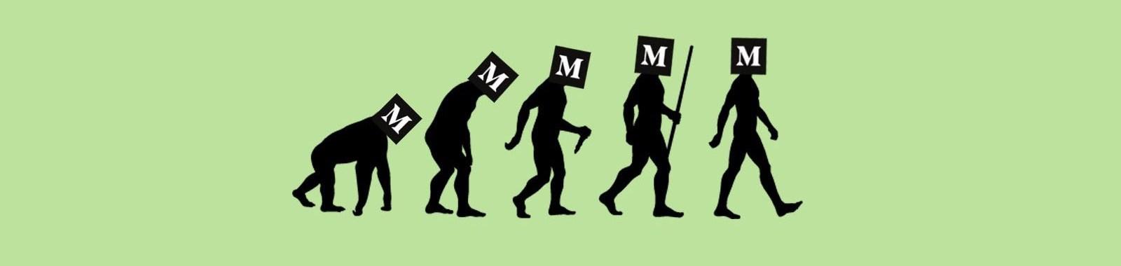 medium-evolution-eye