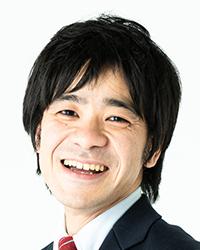 kenichiro_mishima