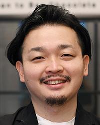 tomotsugu_yamashita