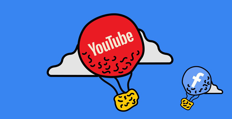 youtubeballoon-sum