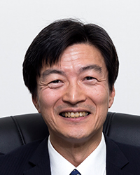kameda_kokuti