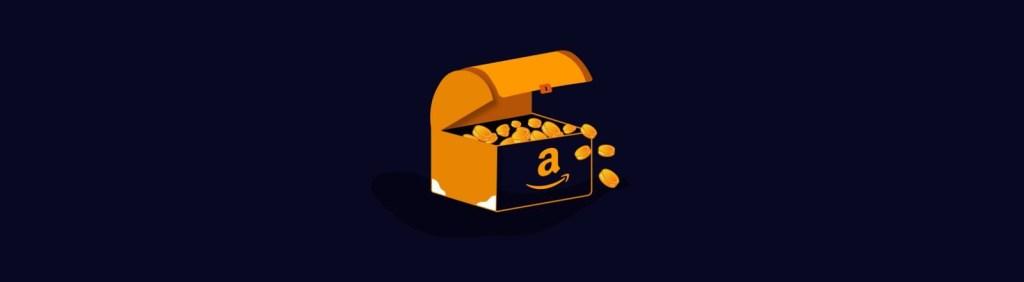 treasurebox_amazon-eye