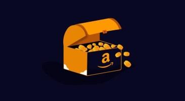 Amazon プライムデー、 勝利を収めたブランドの条件は?:限定製品とファーストパーティ