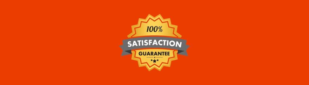 satisfactionguaranteed-eye