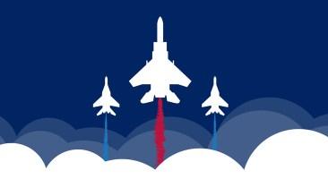 デブリーフィング:米空軍に学ぶ ナレッジマネジメント法