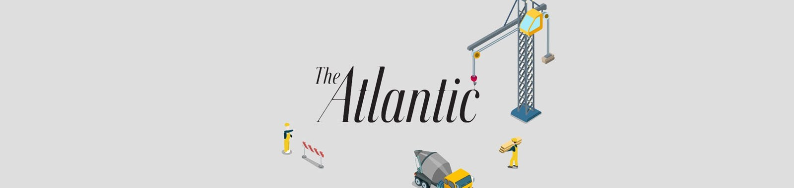 atlantic-construction-eye