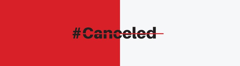 canceled-eye