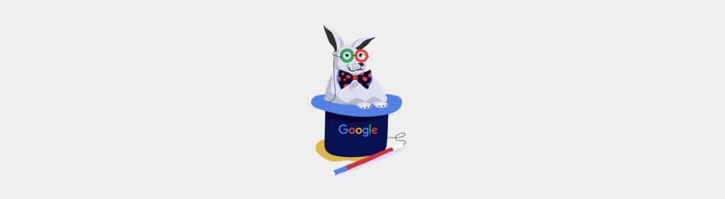 google_bunny2-eye