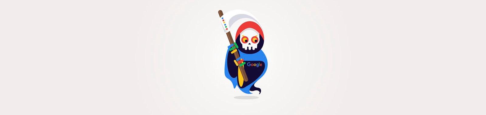 google_reaper-eye