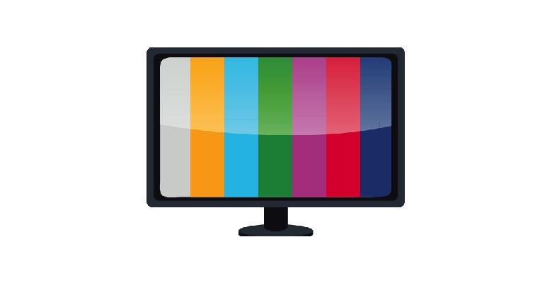 TV-image-sum