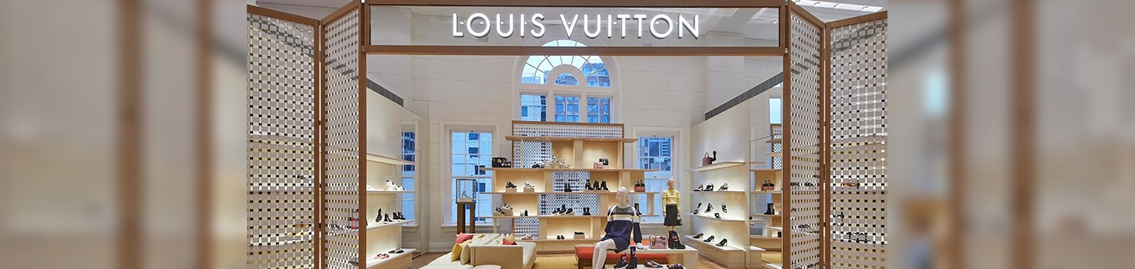 louis-vuitton-1307_LVNow_DJ_Pop_Up_Sydney_AU_DI3-eye