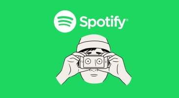 spotify-video-eye