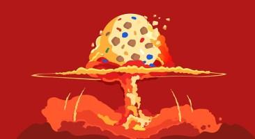 google_cookie-01-eye