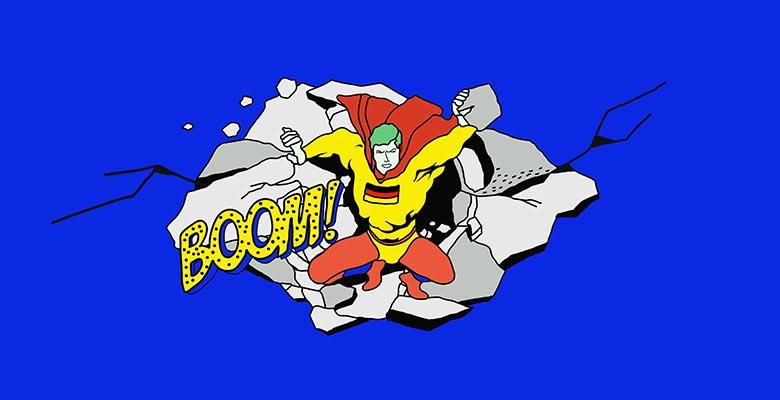superman_german-01-01-sum