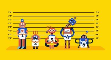 robot_lineup-01-eye