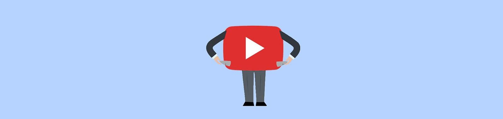 YouTube-Broke-eye