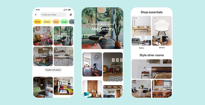 Home-decor-style-guides-1024x640-sum