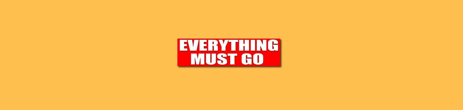 everything-go-mainer-eye