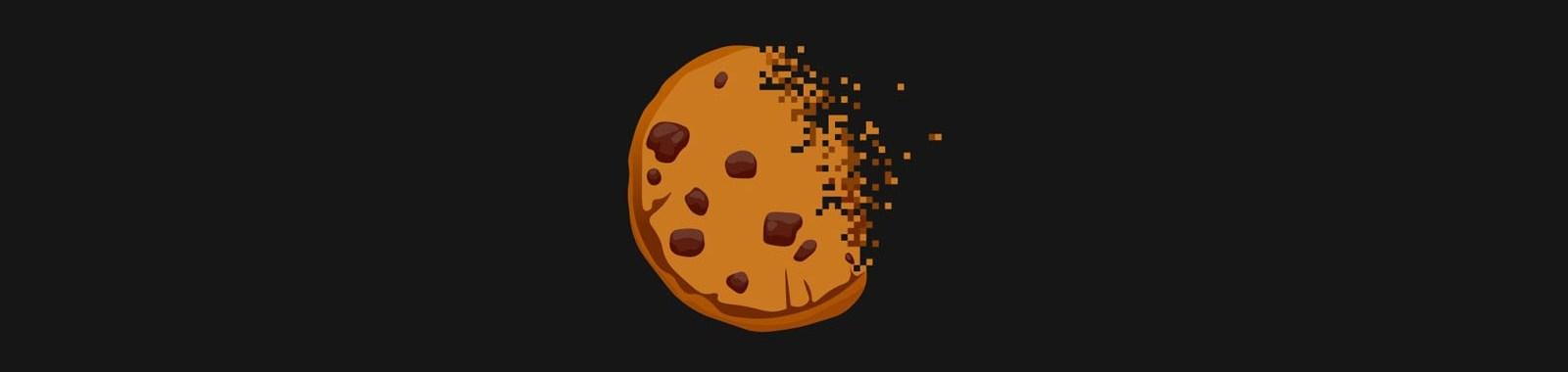cookie_banner_1440x600-eye