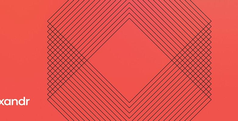 1440x600-2-eye