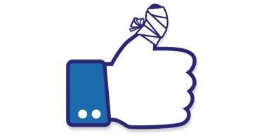 Facebook-thumb_eye