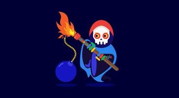 google_reaper_bomb_eye